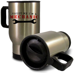 stainless-steel-travel-mug